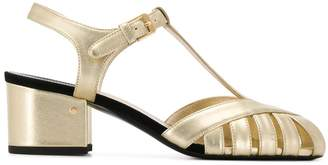 Laurence Dacade Alexia 55mm pumps