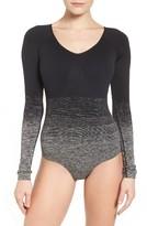 Ivy Park Women's Gradient Seamless Bodysuit