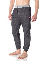 Ecko Unlimited Mens UNLTD Slub Cotton Jogger Pants XL