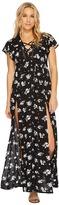 Rip Curl Lakehouse Maxi Dress Women's Dress