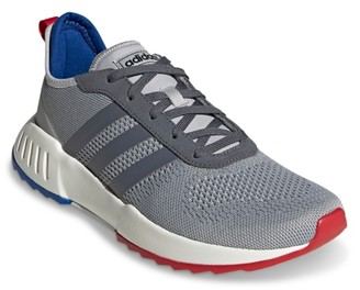 adidas Phosphere Running Shoe - Men's