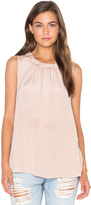 Ramy Brook Odette Tank