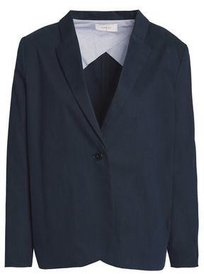 BA&SH Suit jacket