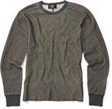 Ralph Lauren RRL Cotton-Blend Jacquard Pullover