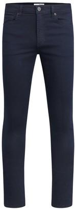 Monfrère Greyson Skinny Jeans