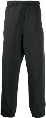 Stussy Trek pants