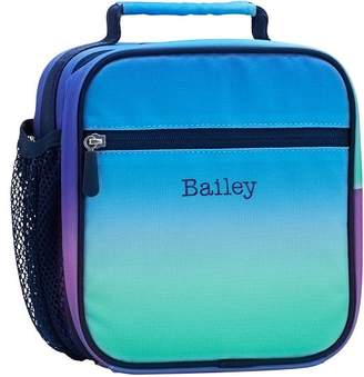 Pottery Barn Teen Gear-Up Ombre Classic Lunch