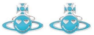 Vivienne Westwood Earrings