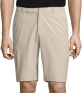 Columbia Chino Shorts