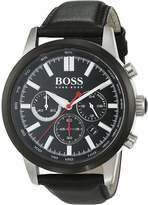 HUGO BOSS Men's Watches 1513191