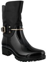 Spring Step Women's Coldin Rain Boot