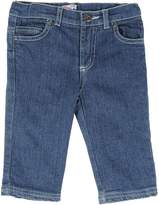 U.S. Polo Assn. Denim pants - Item 42446510