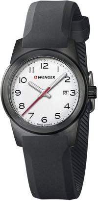 Wenger Analogue Quartz 01.0411.135