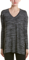 RD Style Knit Tunic Top