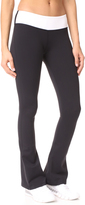 Splits59 Raquel Colorblock Leggings