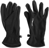 Trekmates Frostwick Fleece Gloves (For Men and Women)
