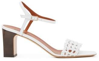 Michel Vivien Trani sandals