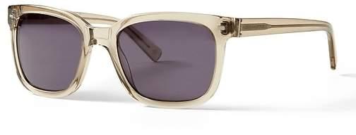 8fcb58478e Banana Republic Men s Sunglasses - ShopStyle