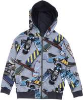 Molo Sweatshirts - Item 12065834
