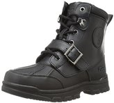 Polo Ralph Lauren Colbey Boot (Toddler/Little Kid/Big Kid)