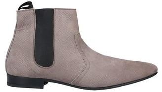 Lanvin Ankle boots