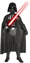 Star Wars Darth Vader Deluxe Costume - Kids