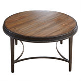 Asstd National Brand Coffee Table