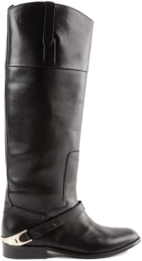 Golden Goose Charlye Boots
