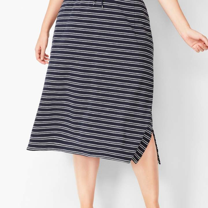 The Cheapest Price Talbot Womens Plus Sz 24w Black Lightweight Wool Blend Lined Elastic Waist Skirt High Quality And Inexpensive Clothing, Shoes & Accessories