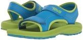 Teva Psyclone 4 Boys Shoes