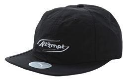 PUMA x ATTEMPT Hat