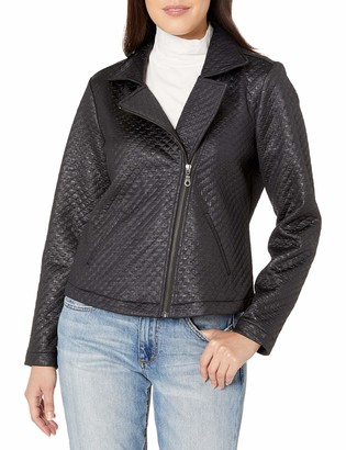 Nic+Zoe Women's Queen BEE Jacket