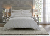 Sanderson Richmond Cream King Bed Quilt Cover