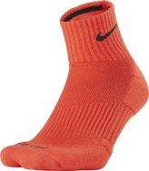 Dri-FIT Nike Performance Quarter Sock (6 Pack)