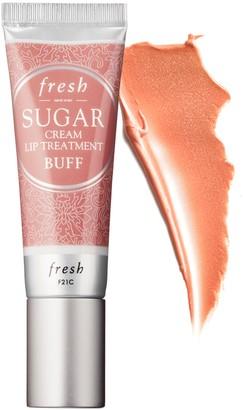 Fresh Sugar Cream Tinted Lip Treatment