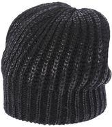 Becksöndergaard Hats - Item 46448656