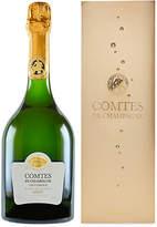Marks and Spencer Taittinger Comtes de Champagne - Single Bottle