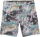 VISSLA Islander Shorts - Men's