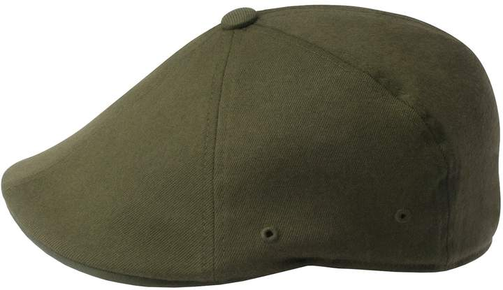 2f0d124c2c5809 Kangol Caps - ShopStyle