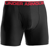 "Under Armour Original 6"" Boxerjocks"