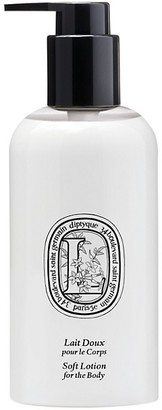 Diptyque Soft Body Lotion