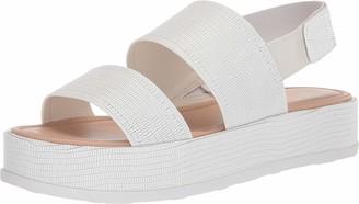 Via Spiga Women's V-Gabourey2 City Sandals