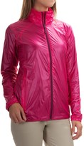 Mountain Hardwear Ghost Lite Pro Jacket (For Women)
