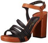 Robert Clergerie Women's Alira Dress Sandal