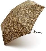 Bloomingdale's Mini Cheetah Print Umbrella - 100% Exclusive