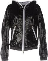 Duvetica Down jackets