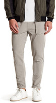 Sovereign Code Powers Cropped Cargo Pant