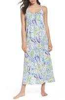 Lauren Ralph Lauren Women's Long Nightgown