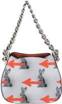 Prada Handbags - Item 45355999