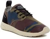 Wesc PLM01- PL Micro Unis Sneaker